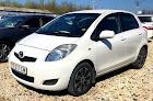 продам авто Toyota Yaris Yaris (P2)