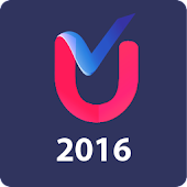 App Ultimate Vote - 2016 Election APK for Kindle