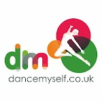 Dance My Self -virtual trainer Icon