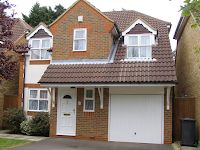 Lyndon Gardens - 4 beds | Paul Kingham Lettings , High Wycombe | Property For Rent