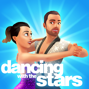 Dancing With The Stars For PC (Windows & MAC)