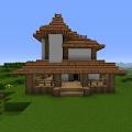 App Big House Minecraft APK for Windows Phone