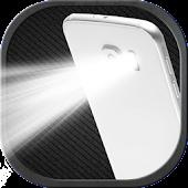 Download Flashlight Illuminator Torch APK on PC