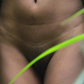 by Alvi Ornab - Nudes & Boudoir Artistic Nude ( bd, implied, artistic, nude, photography, conceptual )