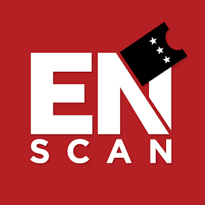 Event Nation Scan For PC