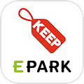 App EPARK KeepService apk for kindle fire