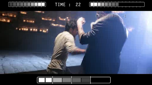 Stay Dead Evolution screenshot 15