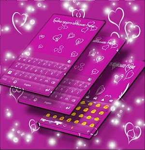 how to make heart on phone keyboard