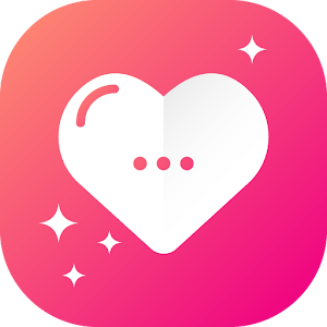 Dating Love Messenger All-in-one - Free Dating For PC / Windows 7/8/10 / Mac – Free Download