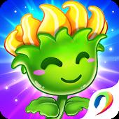 Download Khu Vườn Trên Mây – Nong trai APK on PC
