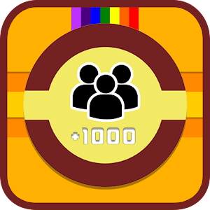 1000 Likes Booster Pro APK for Blackberry
