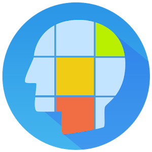 Memory Games - Brain Training Icon
