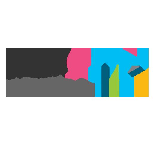 Android aplikacija Mostar na Android Srbija
