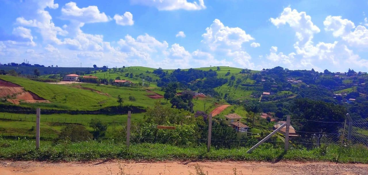 Terreno à venda, 1076 m² por R$ 85.000 - Vivendas do Engenho D Água - Itatiba/SP