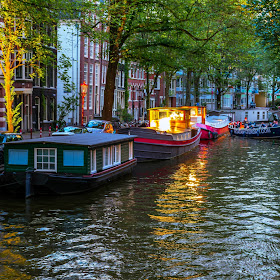Amsterdam-0656.jpg