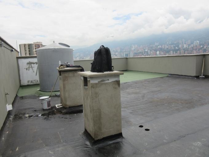 bodegas en arriendo itagui 495-38240