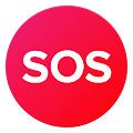 App SOSAFE APK for Windows Phone
