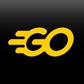 GoCar Brasil