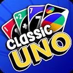 Classic Uno 5.0