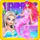 Mermaid Show Angela Girl APK