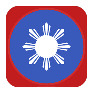 Philippines News for PC-Windows 7,8,10 and Mac