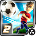 Striker Soccer 2 APK for Bluestacks