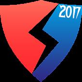 Antivirus 360 security 2017