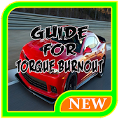 App Guide for torque burnout 2017 APK for Windows Phone