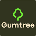 App Gumtree Local Ads: Buy & Sell APK for Kindle