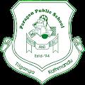 Free Paragon Public School APK for Windows 8