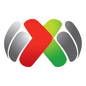 Liga BBVA MX App Oficial Online PC (Windows / MAC)