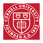 Cornell University Events APK Image