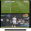 Mobile TV Live Stream in HD APK for Kindle Fire