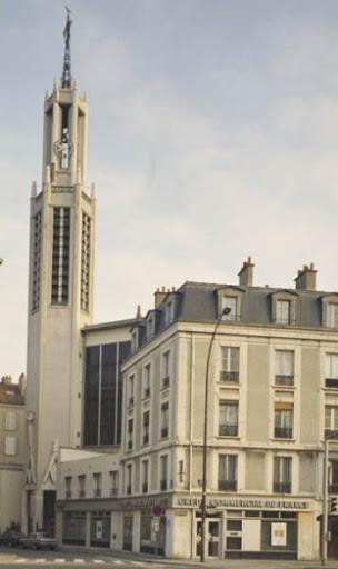 photo de Sainte-Agnès (Sainte-Agnès)