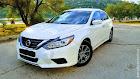 продам авто Nissan Altima Altima IV