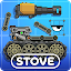 Super Tank Rumble for Lollipop - Android 5.0