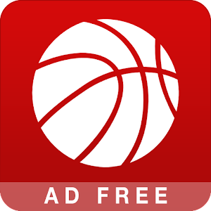 Basketball NBA Schedule AdFree