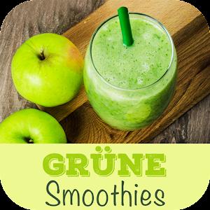 Grüne Smoothies Rezepte Tipps