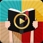 Download Eu Sei a Música Gospel APK to PC