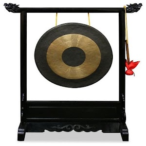 Download Chinese Gong For PC Windows and Mac