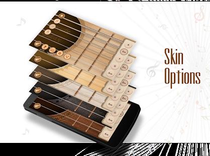 App Guitar APK for Windows Phone