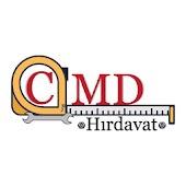 Download cmdmobilyaaksesuarları APK to PC