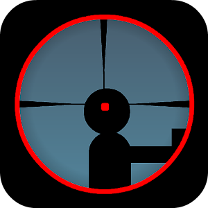 The Sniper Code: Puzzle+Action Packed Levels