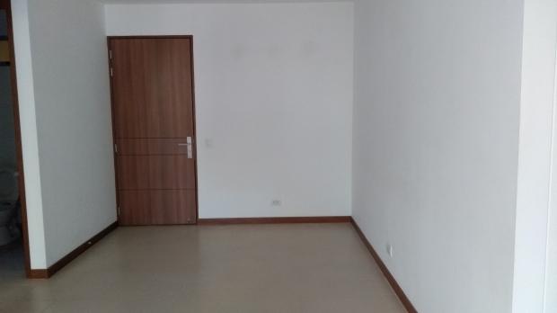 apartamento en arriendo loma de las brujas 594-21514