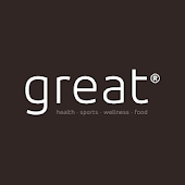 great | Health and Performance APK for Ubuntu