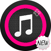 Download Dezer Music Player Plus APK on PC