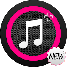 Dezer Music Player Plus