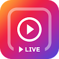 Guide for Instagram Live