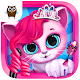beauty salon kiki en fifi pet - kapsel en make-up APK