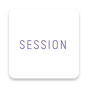 Download free ThinkBIT Events: Session for PC on Windows and Mac